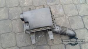 Carcasa filtru aer Mercedes